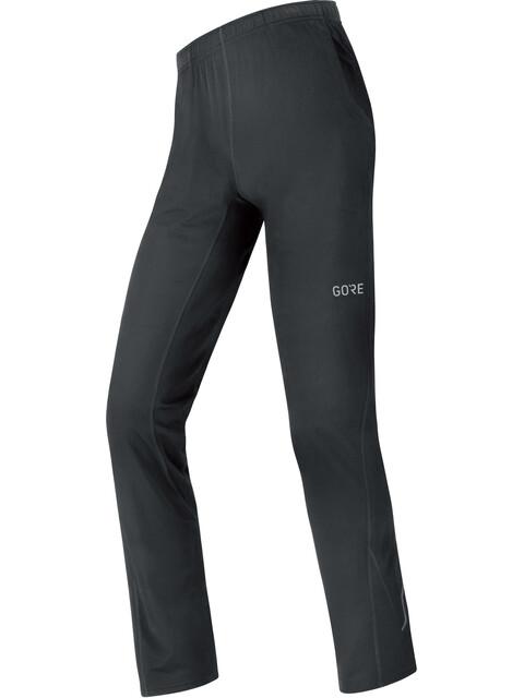 GORE WEAR R3 Pants Men black